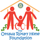 Proud Supporter of the Ottawa Rotary Home Foundation